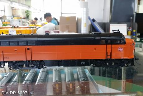 DIV-DP-6907