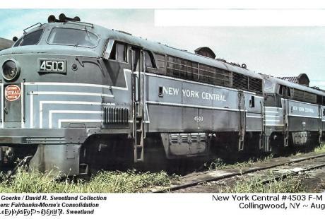 DIV-DP-6917