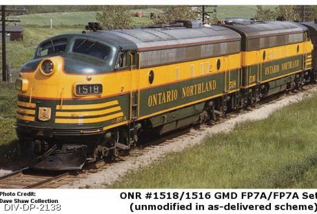 DIV-DP-2138