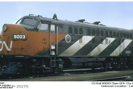 DIV-DP-2027N
