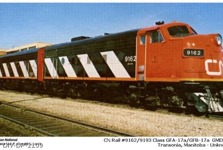 DIV-DP-2109