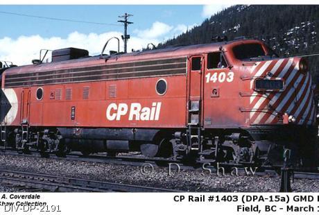 DIV-DP-2191