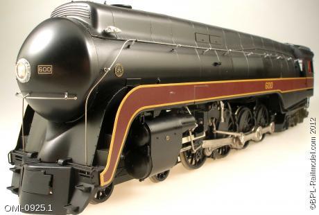 OMI-36869