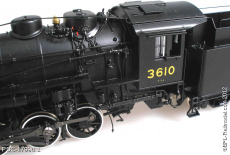 PSC-17996.1