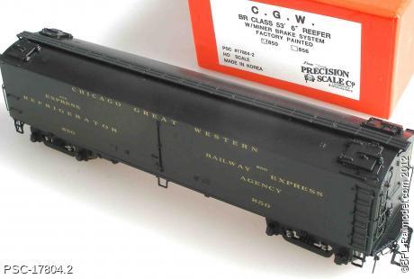 PSC-17804.2