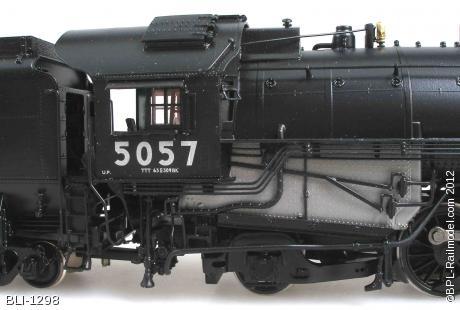 BLI-1298