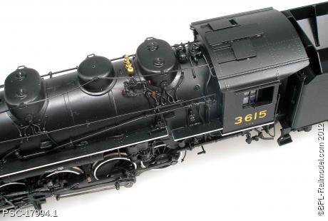 PSC-17994.1