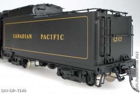 DIV-DP-7146