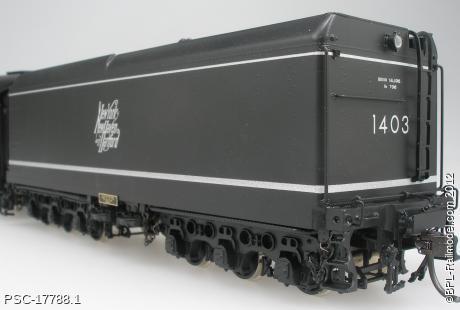 PSC-17788.1