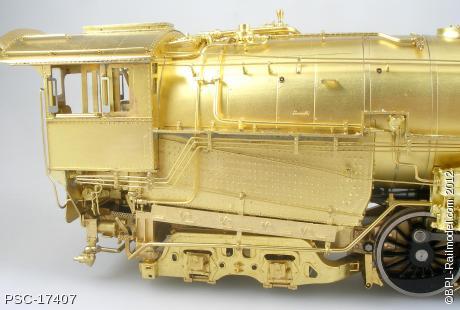 PSC-17407