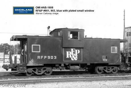 OMI-AB-1608