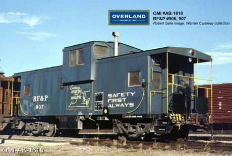 OMI-AB-1610