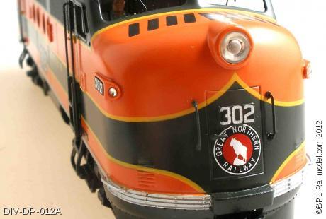DIV-DP-012A