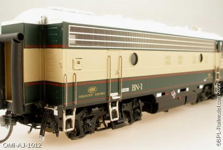 OMI-AJ-1012