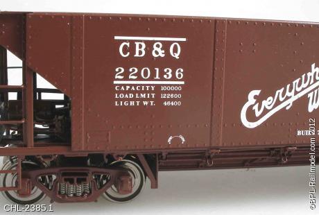 CHL-2385.1