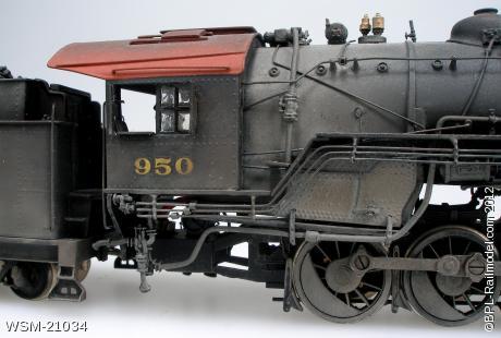WSM-21034