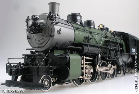 WRE-21228