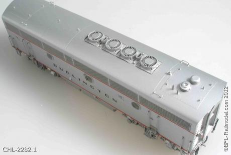 CHL-2282.1