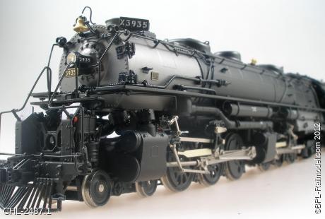 CHL-2487.1