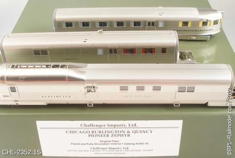 CHL-2352.1S