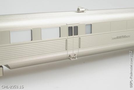 CHL-2353.1S