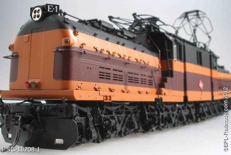 PSC-18208.1