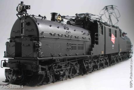 PSC-18198.1