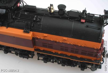 PSC-18204.2