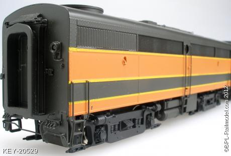 KEY-20529