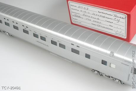 TCY-20491