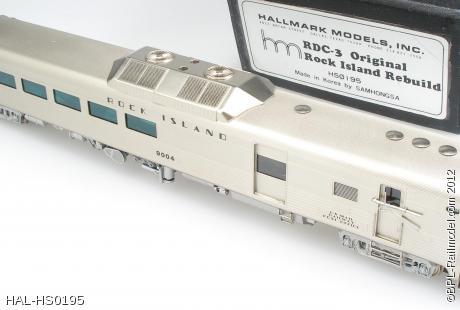HAL-HS0195