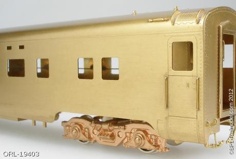 ORL-19403