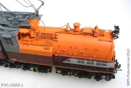 PSC-18202.1