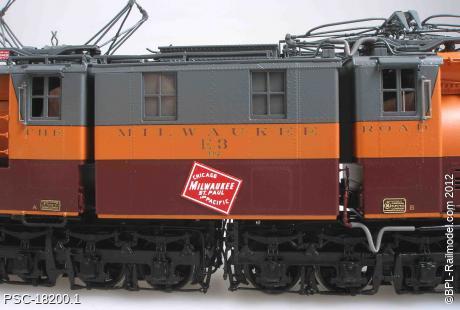 PSC-18200.1
