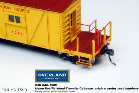 OMI-AB-1500