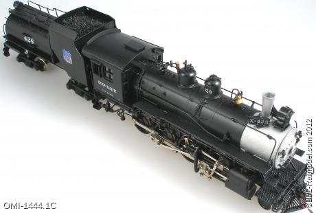 OMI-1444.1C
