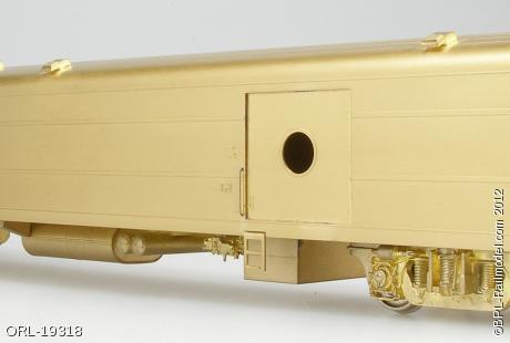 ORL-19318