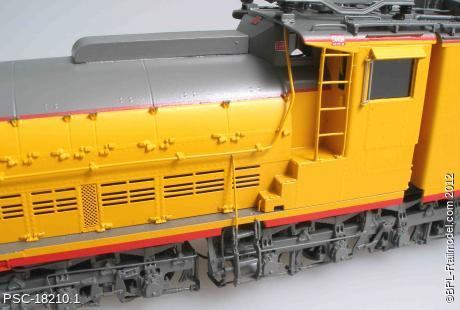 PSC-18210.1