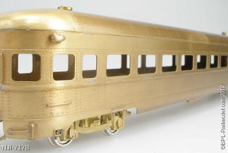 NJI-717B