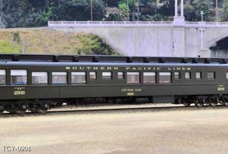 TCY-0901