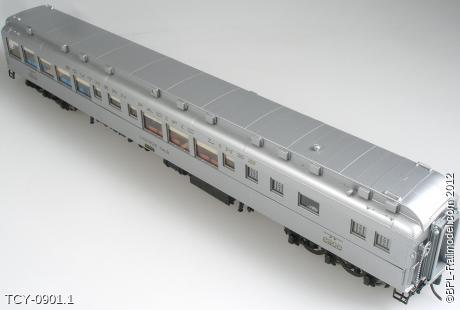 TCY-0901.1