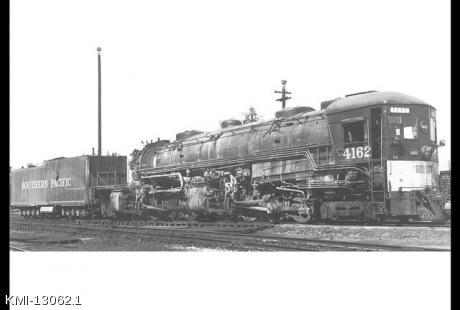 KMI-13062.1