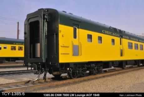 TCY-1385.6