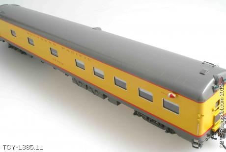 TCY-1385.11