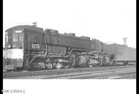 KMI-13064.1