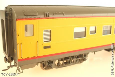 TCY-1385.4