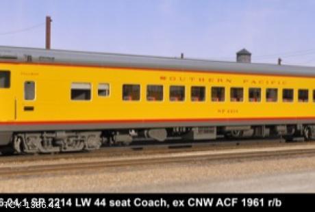 TCY-1386.4.1
