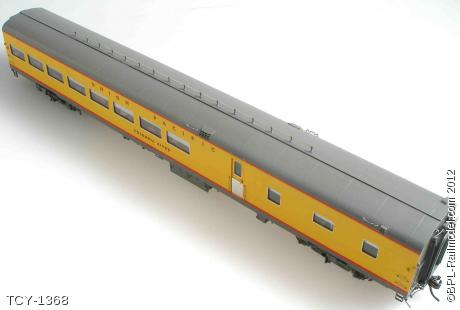 TCY-1368