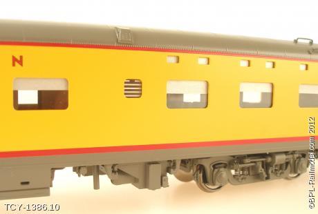 TCY-1386.10