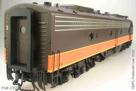 KMI-23007.1WS